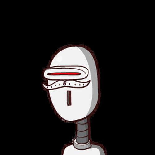 Dzulrashdi profile picture