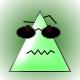 http://www.gravatar.com/avatar/0b5b863fc0b947f913fef69311252084?r=r&s=80&d=wavatar