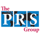 The PRS Group