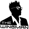 Online chat odası ? - last post by WingmaN