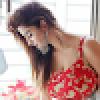 http://www.gravatar.com/avatar/0b734fcfa324c1ce7f21b07dc69051df?s=100&d=mm