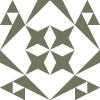 Το avatar του χρήστη h monh alh8eia