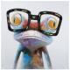 epoch32's avatar
