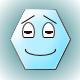 аватар: deletgen