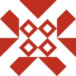 الصورة الرمزية أبوعابد الحربي