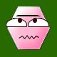Avatar for user duelmaster89