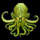 praecipitator's avatar