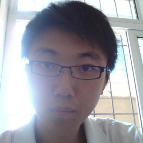 leolite profile picture