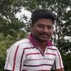 kaleeswaran14