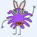 Slimkid3 Wikipedia