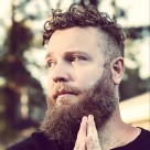 Erik Kain