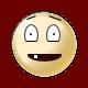 Portret użytkownika anthor