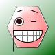 аватар: Джони_Добряк