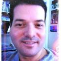 Michael Aivaliotis's Photo
