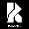 KamilKZ's Photo