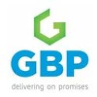 Gbp Group