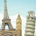 Turizm İş ilanları