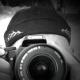 Jürgen Bruckmann :: Canon EOS 400D, EOS 50D