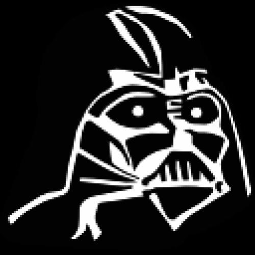 VA1DER profile picture