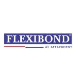 flexibondindia