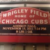 Cubs Calendar - 4/23/2013 - Former Player - last post by Cubbie Blues