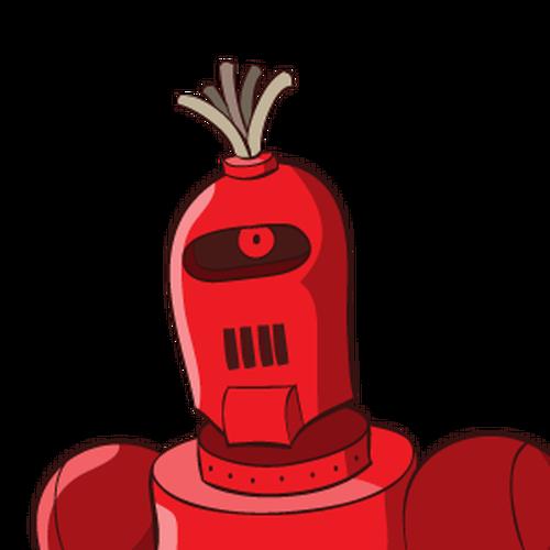 teraza profile picture