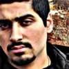 فارسی سازی قالب های شما رایگان به مدت محدود - آخرین ارسال توسط بویکا