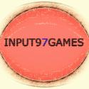 Input97Games's Photo