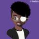 AlphaGamer's avatar