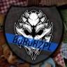 BuBu82PL