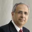 John Zogby