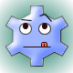 sonicblue888's Avatar, Join Date: May 2010