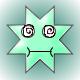 xlue897's Avatar (by Gravatar)