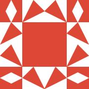 0bd492b95443989112560db36e976f4b?s=180&d=identicon