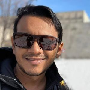 Profile picture for Hefzul Bari