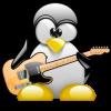 Bt-wps On Windows 2008r2 Blank Webpage - last post by Ben Ooijevaar