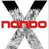 Dodgy Network Speeds - last post by onodo21
