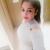 Jaipur Escort Service's avatar