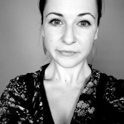 Kate Bennis