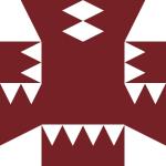 Ulueyr