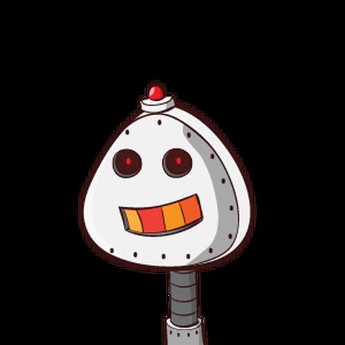 softlueur profile picture