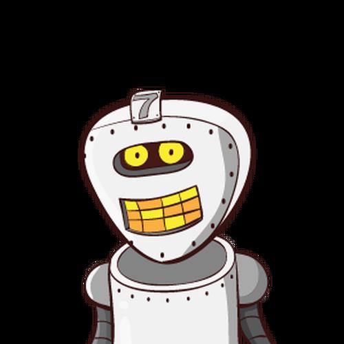 Xodeus profile picture