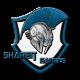 SHAREit_titus