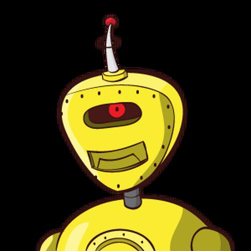 humphrey profile picture