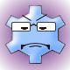 Don's Avatar (by Gravatar)