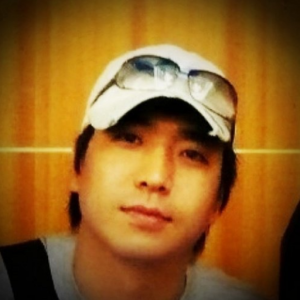 Profile picture for bohan.yoon