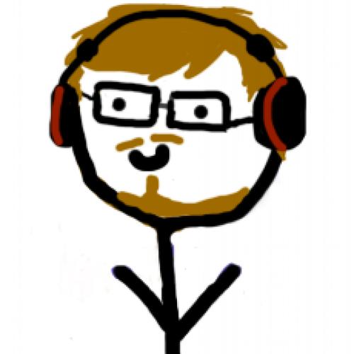 DethRaid profile picture