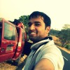 Mahindra Satayam - last post by RAVIKUMAR TIWARI