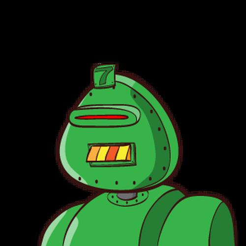 sambosoup profile picture