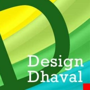 Dhaval Shah